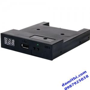 Đĩa mềm mô phỏng giả lập USB