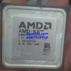 Cpu socket 370 amd