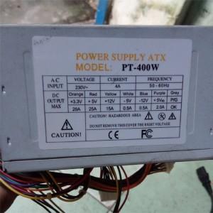 Nguồn máy tính cũ ATX