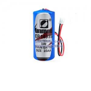 Pin nuôi nguồn Sunmoom ER14335 3.6V