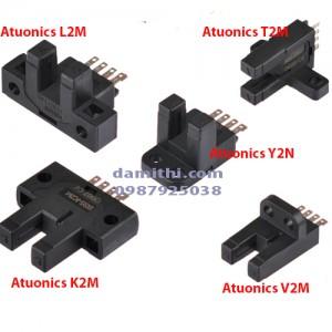 cảm biến quang chữ u autonics bs5-k2m/ l2m/t2m/y2n/v2m