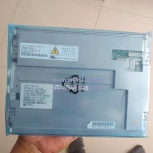 Màn hình Màn hình LCD 8.4 inch AA084VC03 Mitsubishi