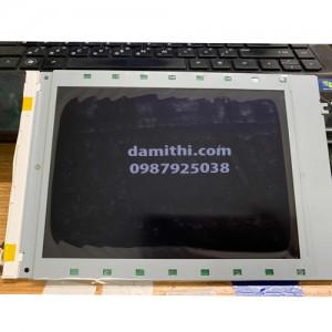 Màn hình HMI LCD Sharp LM64P101/LM64P101R/LM64K101/LM64P10