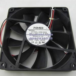 Quạt biến tần 4710KL-05W-B59
