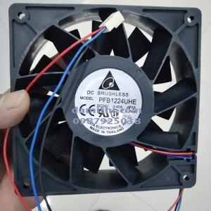 Quạt DELTA PFB1224UHE 24VDC