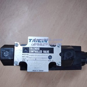 van thuỷu lực taicin KSO-G02-3BD-3T-10